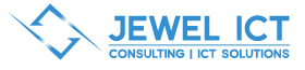 Jewel ICT